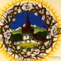 Aszúpéntökre Föltámadás – Húsvét magyarul