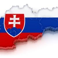 Ki tud többet Szlovákiáról ?