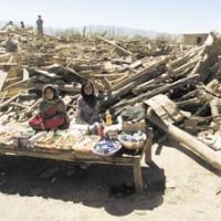 Az iraki és afgán háborúk mérlege