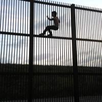 Egy menekült migráns vallomása