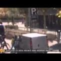 Bűnvándorlók rombolnak Spanyolországban