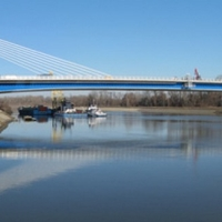 A kormány hozzájárul a szegedi új Tisza-híd építésének előkészítéséhez