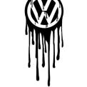 Autók fogyasztáscsökkentése:<br>ígéret és valóság a VW botrány fényében