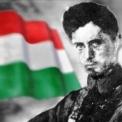 Petőfi Sándor – A farkasok dala