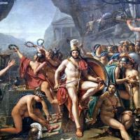 A Thermopülai csata