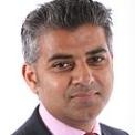 Hogyan lett Londonnak paki polgármestere?