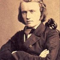 Johannes Brahms – Magyar Táncok