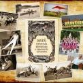 Makó 100 éves sportmúltja képekben – a Városnapon mutatják be a Makó Anno sorozat új kötetét