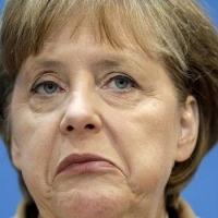 Merkel-siker – ötven bűnvándor már munkába állt!