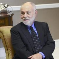 Robert A. Hall – Belefáradtam, hogy állandóan azt mondják…