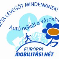 Az Európai Mobilitási Hét és Autómentes Nap