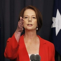 Ausztrália – Nincs megalkuvás