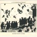 Anton Bruckner megérkezése a Mennyországba