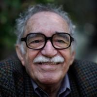 Gabriel Garcia Marquez halála napján búcsúlevelét idézzük mindannyiunk lelki épülésére…