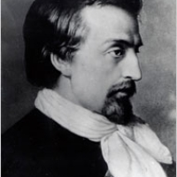 Heinrich Heine : A vándorpatkányok