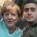 Németországot muzulmánná teszi a merkeli bűnpártolás