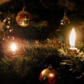 Wass Albert: Magyar karácsony az égben