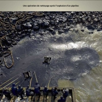 Made in China – Környezetszennyezés Kínában
