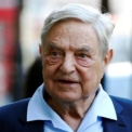 Globális káoszért kampányol Soros – állítja a The Jerusalem Post