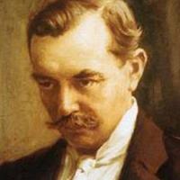 Szegedi Irodalmi Múzeum – Rádiófölvétel Tömörkény 150. születésnapján (Kossuth Rádió)