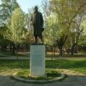 Emlékházat Juhász Gyulának! – Halála 80. évfordulóján