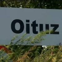 Ojtuz – a legkeletibb magyar falu Konstanca mellett