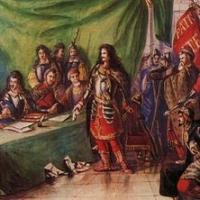 Ismét kiújultak a jeles magyar nemzet sebei – A Rákóczi Szabadságharc