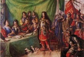 Ismét kiújultak a jeles magyar nemzet sebei – Rákóczi Ferenc 345. szülinapján