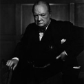 Churchill az iszlámról – 1899-ben