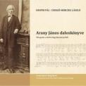 Arany János – Népdal