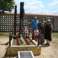 A Székely Himnusz emlékezetére – Mihalik Kálmán halálának 96. évfordulóján