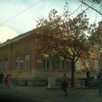 Villámtalálka – Épített örökségünk védelmére – ma 5 órakor mécsessel-gyertyával…