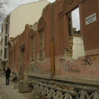 Lechner szülinapján – Szeged a világörökség?!
