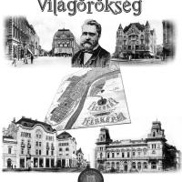 Szegedi parkolóbérletek – sajtólevelezés