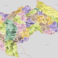 Magyarország német megszállása – 75 esztendeje