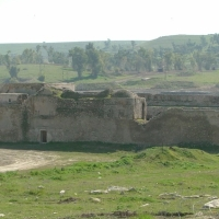 1400 éves keresztény monostort rombolt le az Iszlám Állam