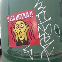 Újra Botka ?!