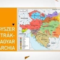 Gulyás László: A trianoni békediktátum rövid története