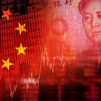 Kína adott mattot? Kína nagybevásárlást tart. Nem lisztből, nem cukorból, hanem részvényekből?