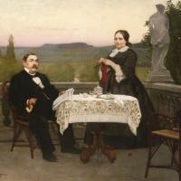 Mikszáth: idegen pancsok ejtik hálóba a magyart