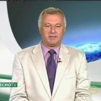 Világ-panoráma: Két nemzet áll a háttérhatalom útjában – Echo TV