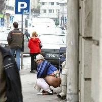 Románia az EU-ban ? – Székelyek meg kirekesztve ?