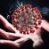 Vírushiszti – Csalás és ámítás
