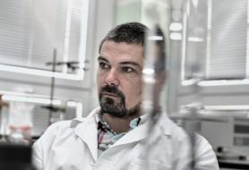 Dr. Letoha Tamás: a koronavírus nem akkora szörnyeteg, mint ahogy hisszük!