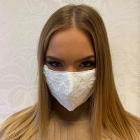Hans Zinsser szülinapján járványról meg maszkokról…