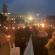 Dánia föllélegezhet a totális terror alól…