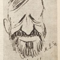 Juhász Gyula – Magyar nyár