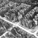 Hamburgra Gomorra – a máig égető háborús bűn…