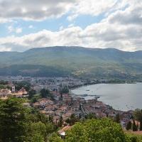 Balkáni kiskirályság – 30 éve független Macedónia