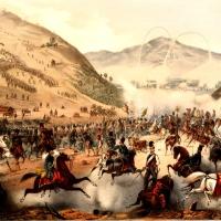 APákozdi Csata napján